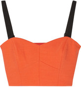 Milly Cady bustier