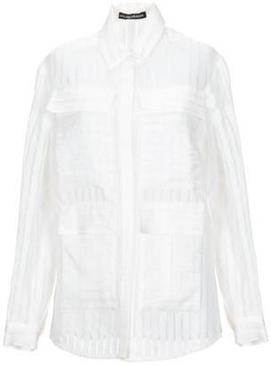 Malaika Raiss Shirt