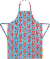 Cath Kidston Lobster Apron