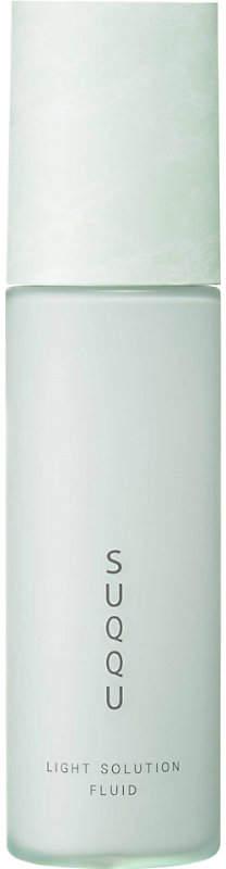 SUQQU Light Solution Fluid