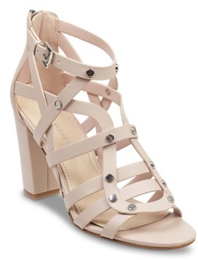 Marc Fisher Lusa Sandal