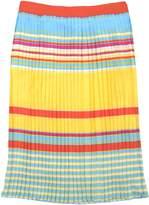 Little Marc Jacobs Skirts - Item 35357421
