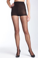 Donna Karan Women's 'Ultra Sheer' Control Top Pantyhose