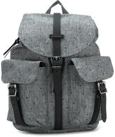 Herschel single strap small backpack
