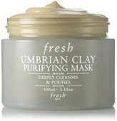 Fresh Umbrian Clay Purifying Mask - For Normal to Oily Skin - 100ml/3.3oz