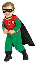 Rubie's Costume Co Infant Robin Costume