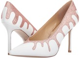 Katy Perry The Cecilia Women's Shoes