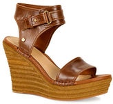 UGG Maryanne Leather Sandals