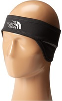 The North Face Momentum Ear Band