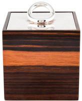 Christofle Vertigo Box