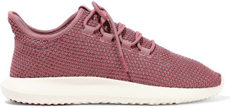 adidas Tubular Shadow Knitted Sneakers