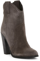 Kenneth Cole New York Sparta Boot