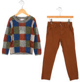 Morley Boys' Two-Piece Set w/ Tags