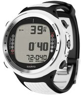 Suunto Men's D4i AND USB Athletic Watches