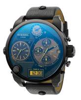 Diesel Men's DZ7127 SBA Watch