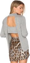 Dolce Vita Billie Sweater