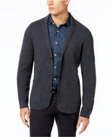 Tommy Bahama Men's Wool Cardigan Blazer