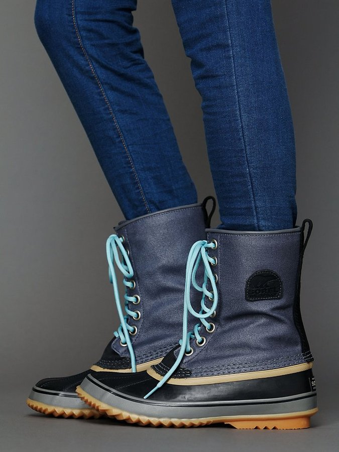 Sorel 1964 Premium Weather Boot