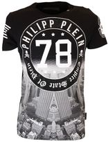 Philipp Plein Erik