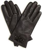 Phase Eight Jewel Glove