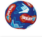 Wahu Mini Soccer