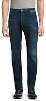 G Star Arc Slim Fit Jeans