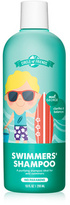 Circle of Friends George's Swimmers Shampoo
