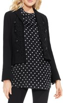 Vince Camuto Women's Military Jacket