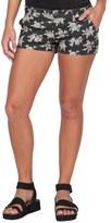 Volcom 'Frochickie 2.5' Chino Shorts