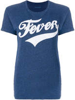 Zadig & Voltaire Fever T-shirt