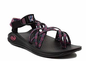 Chaco womens Z Boulder X2 Sandal
