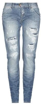 Wilson Williams WILLIAMS Denim trousers