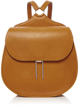Hayward Buffalino Leather Vallens Backpack