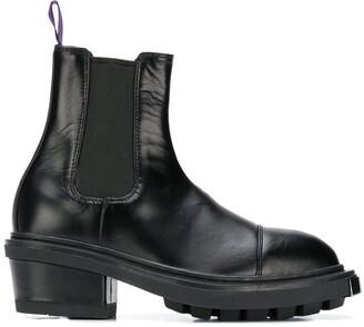 Eytys Chelsea boots