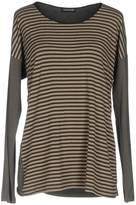Diana Gallesi T-shirts - Item 12018853