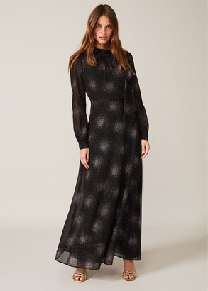 Phase Eight Melina Maxi Dress