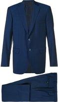 Brioni two-piece suit