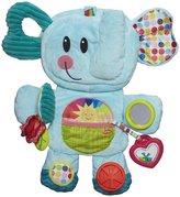 Playskool Fold N Go Busy Elephant