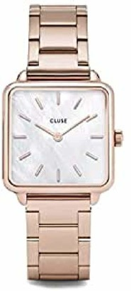 Cluse Fitness Watch CL60027S