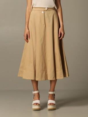 Tommy Hilfiger Skirt Skirt Women
