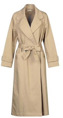Sessun Overcoat
