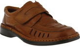 Spring Step Men's Ainsley Loafer