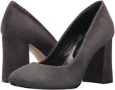 Cordani Hanette High Heels