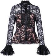 Alexis Inna blouse