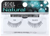 Ardell Natural #124 Lashes