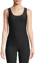 Chantelle Soft Stretch Layering Tank Top