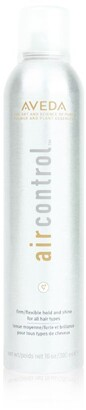 Aveda Air ControlTM Hair Spray (300ml)