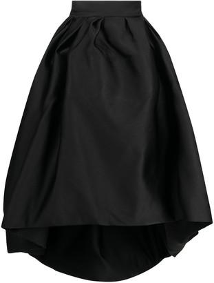 Az Factory Switchwear Duchesse balloon skirt