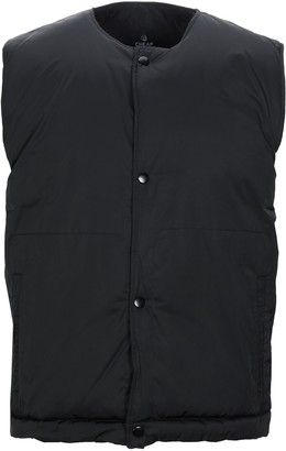 Cheap Monday Synthetic Down Jackets