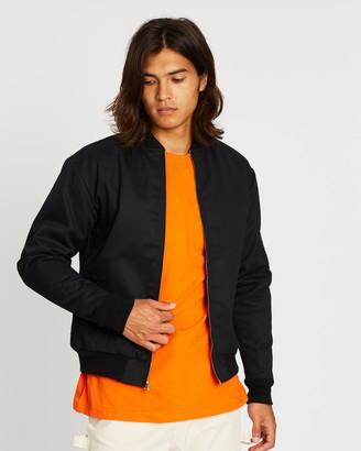 Dickies Knox Jacket